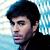 Enrique Iglesias Fansite